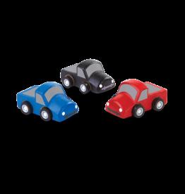 Plan Toys Trucks