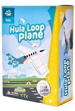 PlaySteam Hula Loop Plane