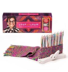 Ann Williams Group Loopdeloom, Weaving Loom