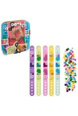 LEGO LEGO Dots, Bracelet Mega Pack