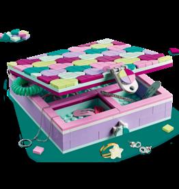 LEGO LEGO Dots, Jewelry Box