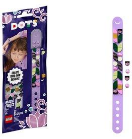 LEGO LEGO Dots, Magic Forest Bracelet