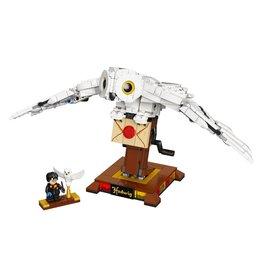 LEGO LEGO Harry Potter, Hedwig
