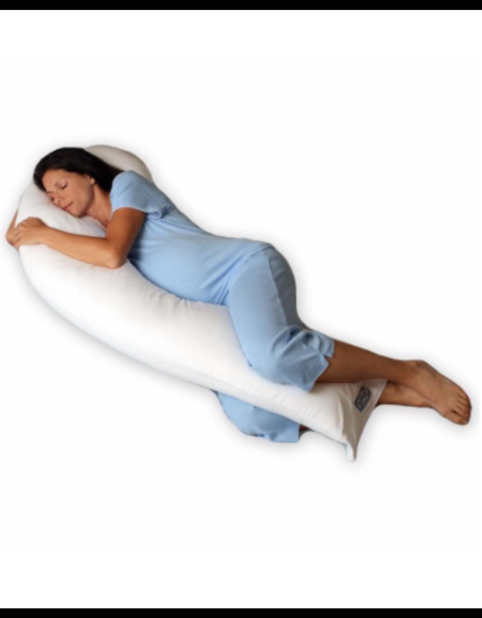 Dreamweaver Dreamweaver Full Body Pillow