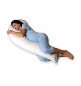 Dreamweaver Dreamweaver Full Body Pillow