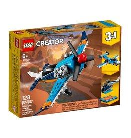 LEGO LEGO Creator, Propeller Plane