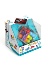Smart Toys and Games Cube Puzzler Pro