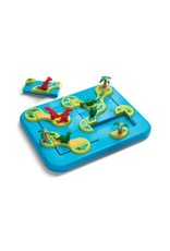 Smart Toys and Games Dinosaurs, Mystic Islands