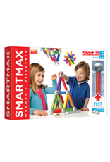 Smart Toys and Games SMARTMAX Start XL (42 pcs)