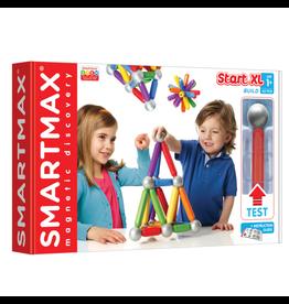 SMARTMAX SMARTMAX Start XL (42 pcs)
