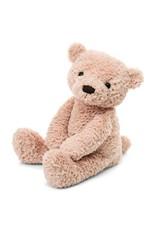 Jelly Cat Finley Bear