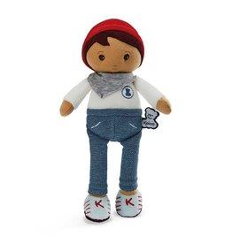 Kaloo Tendresse Doll, Eliott Medium