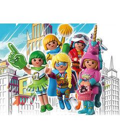 Playmobil EverDreamerz Comic World, Surprise Box