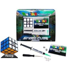 Rubik's Rubik's 3x3 Speed Cube Pro Pack