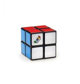Rubik's Rubik's Mini Cube 2x2