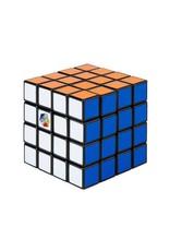 Rubik's Rubik's Master 4x4