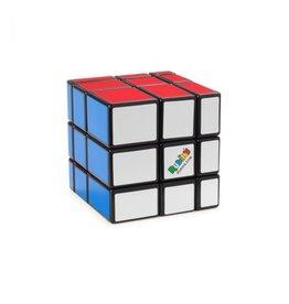 Rubik's Rubik's Block
