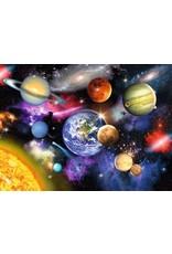 Ravensburger 300 pcs. Solar System Puzzle