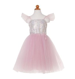 Great Pretenders Sequins Princess Dress