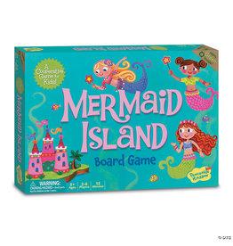 MindWare Mermaid Island