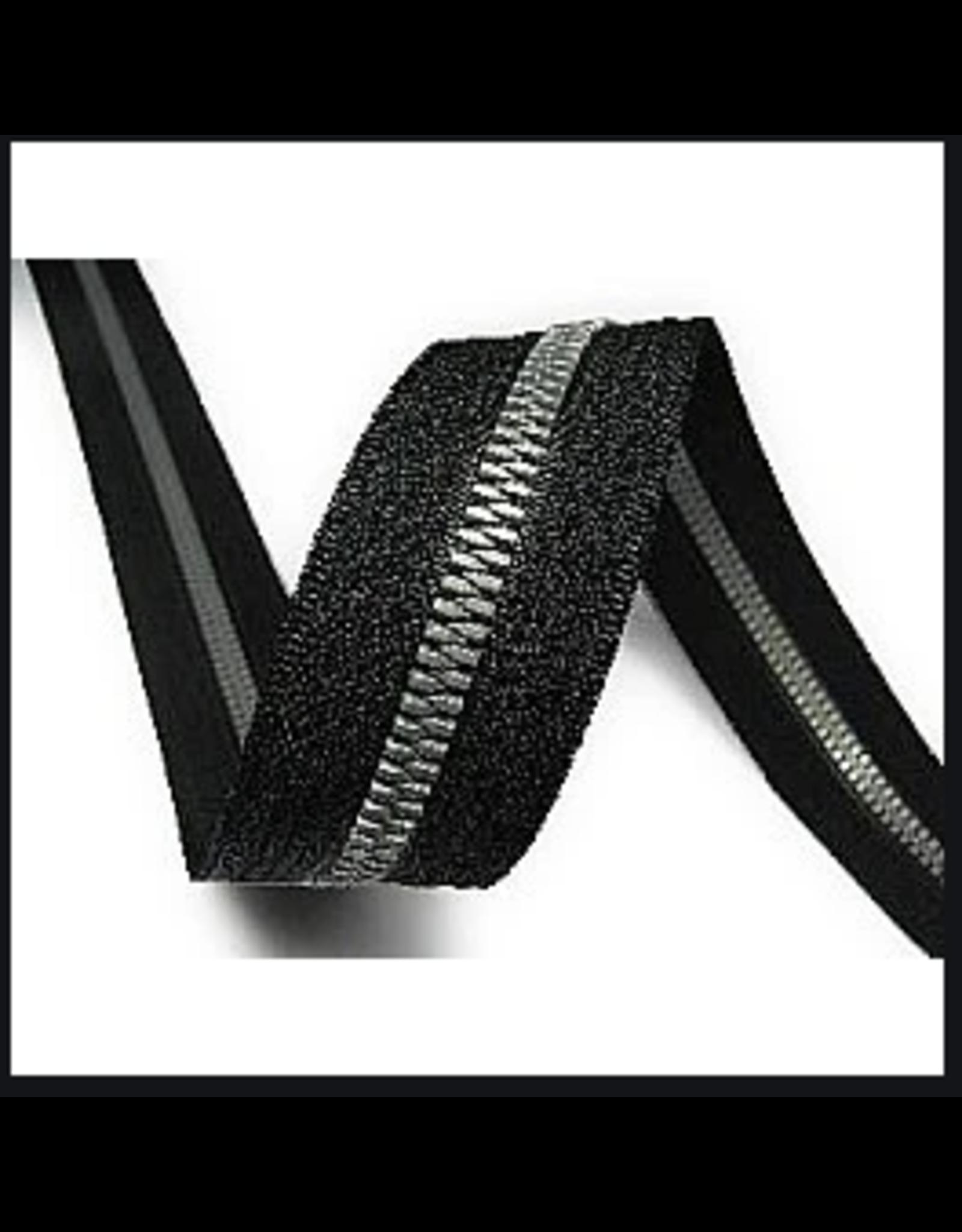 Kokoala Kokoala Zipper M5W