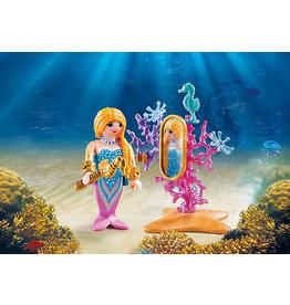 Playmobil Special Plus Mermaid