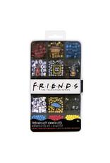 Fashion Angels F.R.I.E.N.D.S Friendships Bracelets Kit