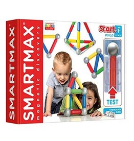 SMARTMAX SMARTMAX Start (23 pcs)
