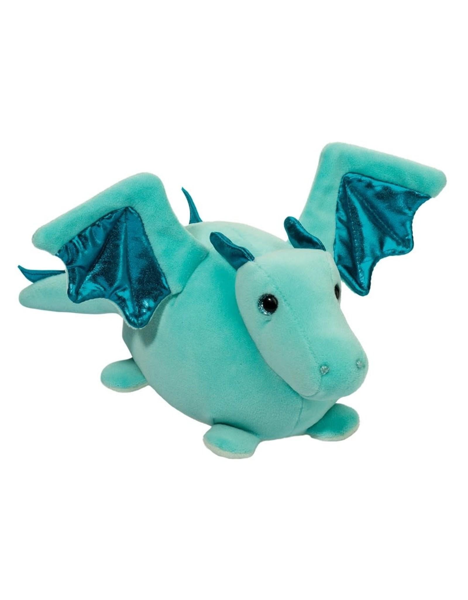 Douglas Toys Dragon Macaroon