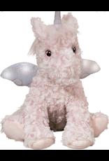 Douglas Toys Sparkle Light and Sound Unicorn