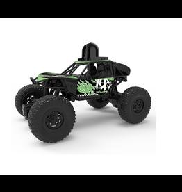 Odyssey Toys Spy Rover Mini FPV