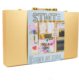 Horizon Toys STMT DIY My Studio Design Kit