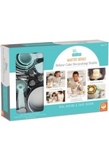 Fat Brain Toy Co. Playful Chef,  Deluxe Cake Decorating Studio