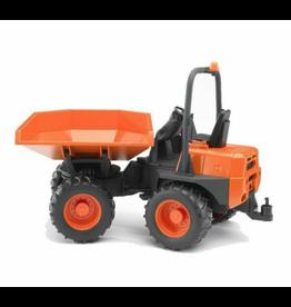 Bruder Toys America Inc AUSA Minidumper
