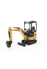 Bruder Toys America Inc CAT Mini Excavator