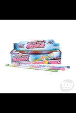 The Toy Network Sea Life Glitter Water Baton