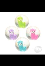 The Toy Network Alpaca Hi-Bounce Ball