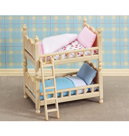 Calico Critters Calico Critters Stack and Play Beds
