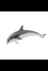 Schleich Dolphin
