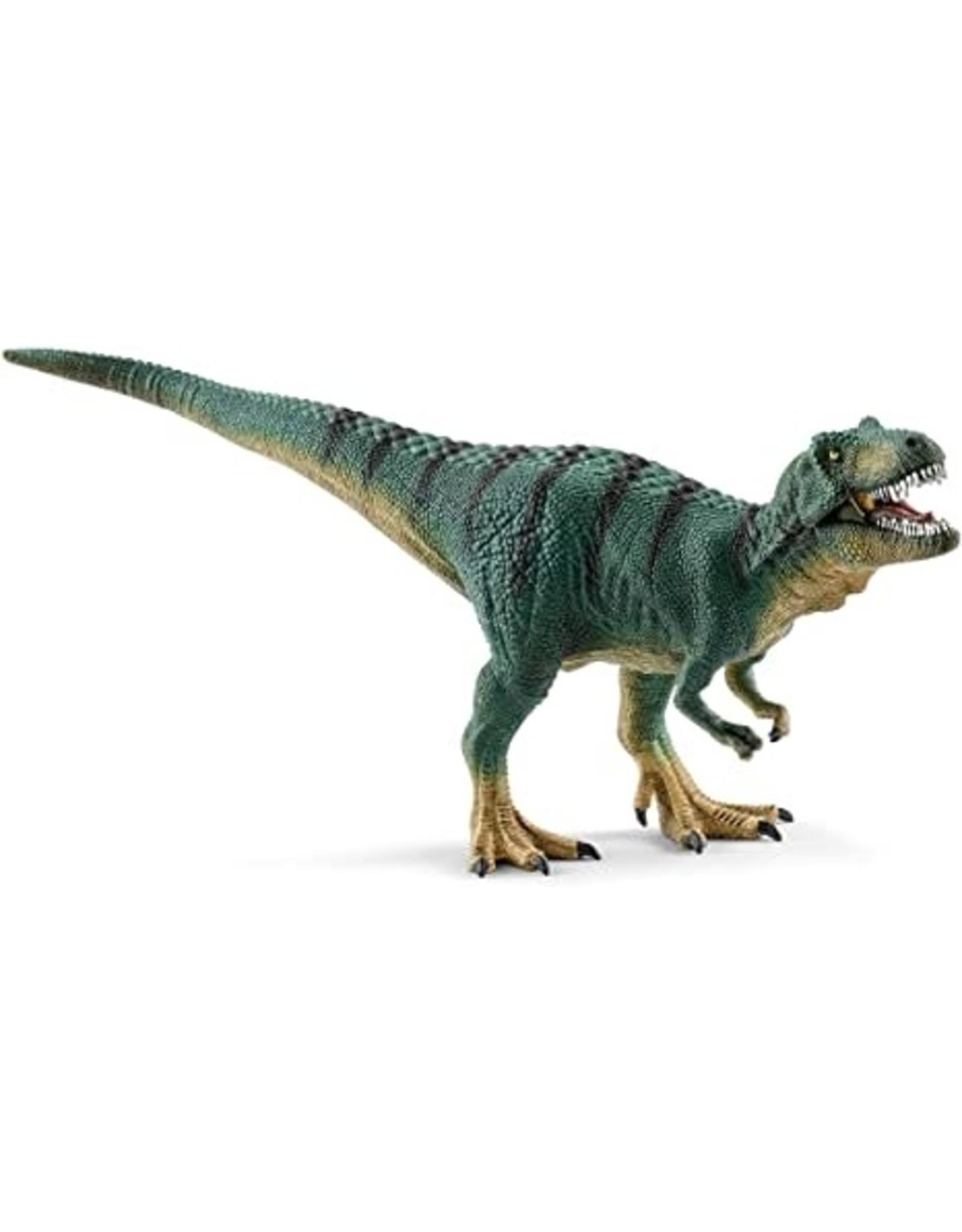 Schleich Juvenile Tyrannosaurus Rex