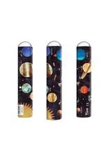Londji Kaleidoscope, Planets