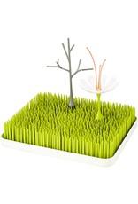 Boon Lawn & Stem & Twig