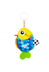 Lamaze Flip the Fish