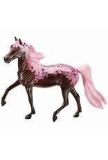 Breyer Cupcake Horse