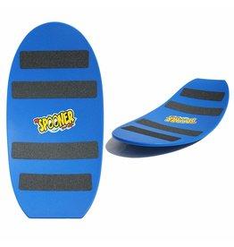 "Spooner Inc. Spooner Board Freestyle Blue 24"""