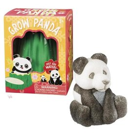 Toysmith Grow Panda