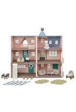 Calico Critters Calico Critters, Celebration Home