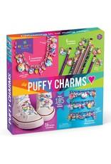 Ann Williams Group DIY Puffy Charms