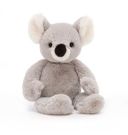Jelly Cat Benji Koala Medium