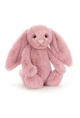 Jelly Cat Bashful Tulip Pink Bunny